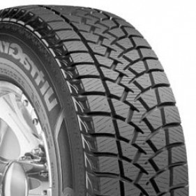 Goodyear Ultragrip ice WRT LT