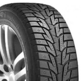 Hankook Ipike Rsv >> Winter I Pike Rs W419 Tires Hankook Pmctire Canada