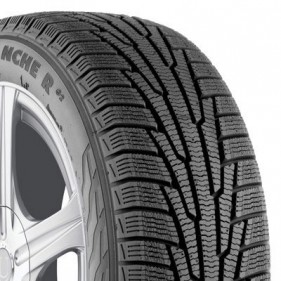 Hercules Tires Avalanche R-G2