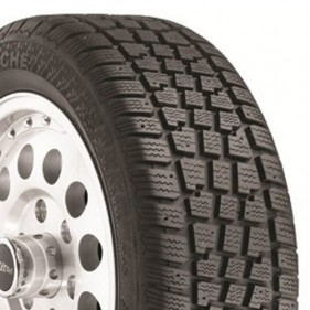 Hercules Tires Avalanche X-treme