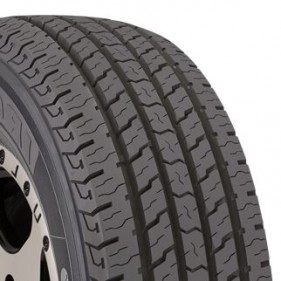 Hercules Tires IRONMAN ALL COUNTRY CHT