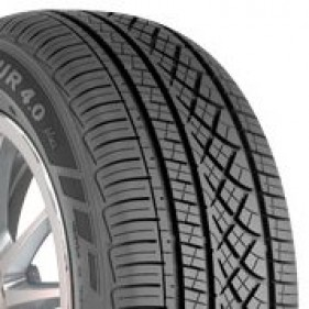 Hercules Tires Tour 4.0 Plus All Season