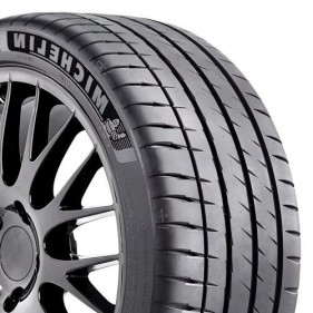 pilot sport 4s tires michelin page 4 pmctire canada. Black Bedroom Furniture Sets. Home Design Ideas