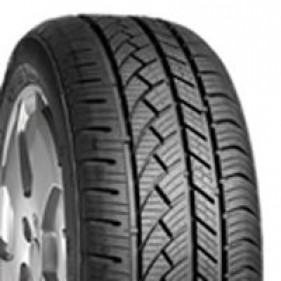 All Weather Tire >> Minerva Emizero 4s All Weather P165 65r15 81h Bsw