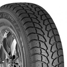 Winter Tires Quebec >> Winter Claw - Extreme Grip tires - Multi-Mile - PMCtire Canada