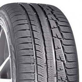 Nokian Tyres WR G3 ASY