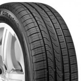 Pirelli Cinturato P7 All Season Plus Review >> Cinturato P7 All Season Plus Tires Pirelli Pmctire Canada