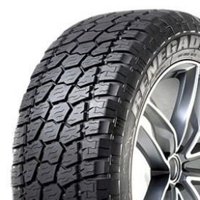 Radar - Renegade AT5 - LT245/75R16 E 120/116Q BSW
