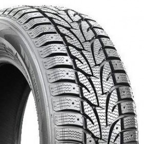 Sailun Tires Ice Blazer  WST1