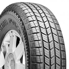 Sailun Tires Terramax HLT