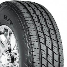 Toyo Tires Open Country H/T II