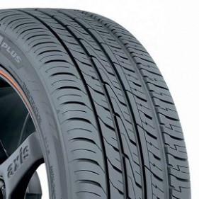 Proxes 4 Plus Tires Toyo Tires Pmctire Canada