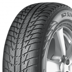 Nokian Tyres WR SUV 3