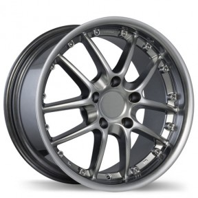 Replika  R68 wheel