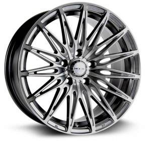RTX Wheels Crystal wheel
