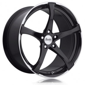 Advanti Denaro wheel