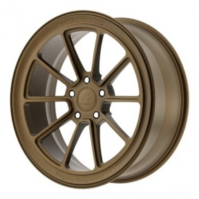 American Racing VF101 wheel