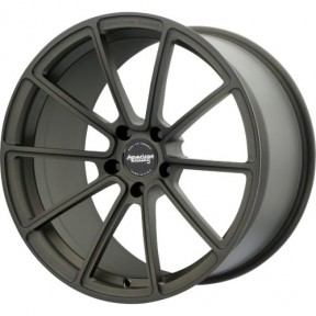American Racing VF104 wheel