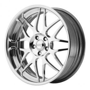 American Racing VF483 wheel