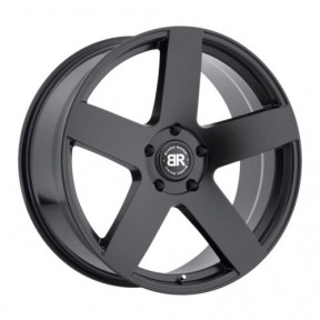 Black Rhino EVEREST wheel