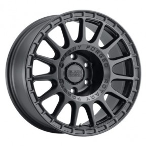 Black Rhino SANDSTORM wheel