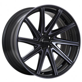 Ruffino Wheels Mistral wheel