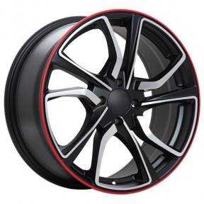 Art Replica Wheels R79 wheel