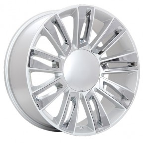 Art Replica Wheels R80 wheel