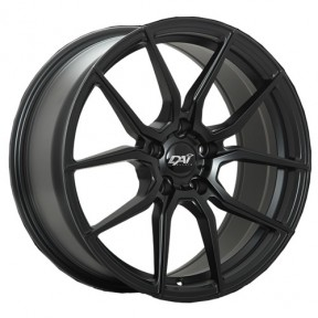 Dai Alloys Riot wheel