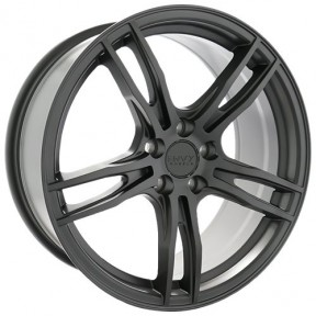 Envy Wheels EV-5 wheel