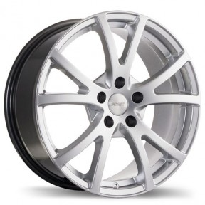 Fastwheels Valeta wheel