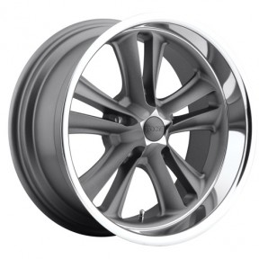 FOOSE Knuckle F099 wheel