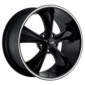 FOOSE Legend SS F104 wheel