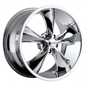 FOOSE Legend SS F105 wheel