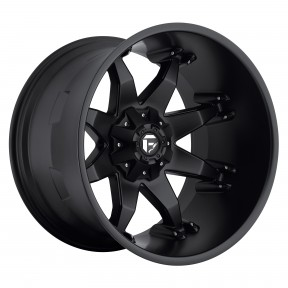 FUEL Octane D509 large wheel