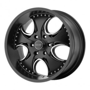 KMC Wheels KM755 VENOM wheel
