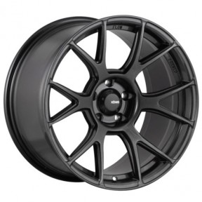 Konig Ampliform wheel