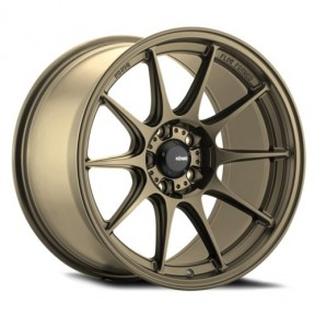 Konig Dekagram wheel