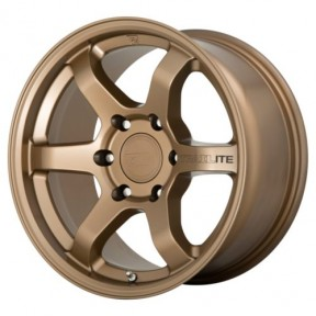 Motegi MR150 TRAILITE wheel
