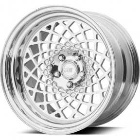 Motegi MR406 wheel