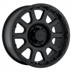 Pro Comp Series 32 wheel