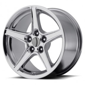 Oe Creations PR110 wheel