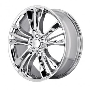 Oe Creations PR142 wheel