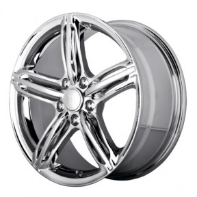 Oe Creations PR145 wheel