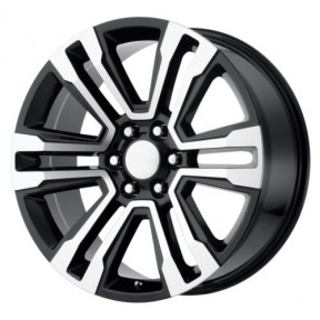 Oe Creations PR182 wheel