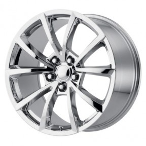 Oe Creations PR184 wheel