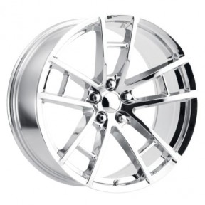 Oe Creations PR195 wheel
