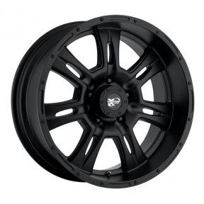 Pro Comp Series 7047 wheel