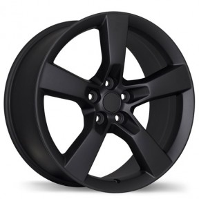Replika  R129A wheel
