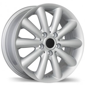 Replika  R181 wheel